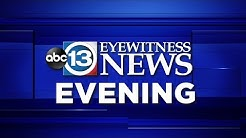 ABC13 Evening News for March 18, 2020