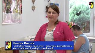 20 Lecie WTZ Stara Wieś