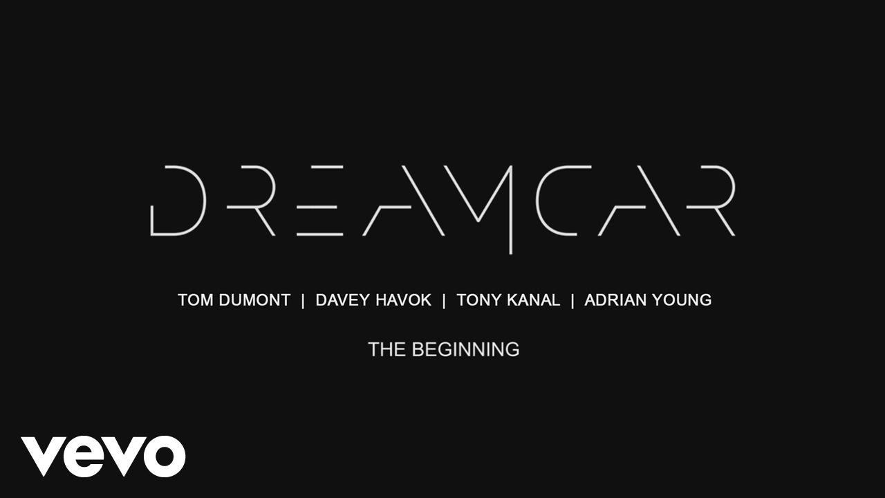 Dreamcar