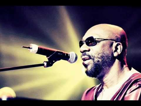 Isaac Hayes feat Dionne Warwick-Feelings (My eyes adored You)