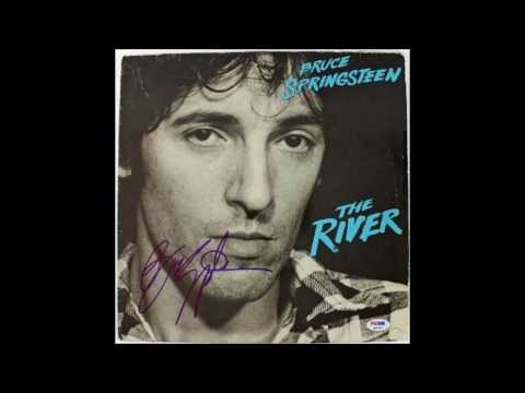 Bruce Springsteen - The River ITALIANO