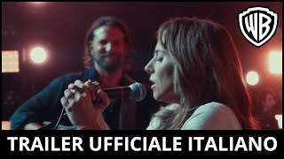 a star is born   trailer ufficiale italiano