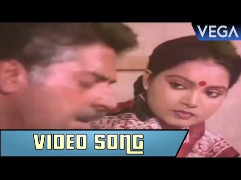 Kaalindeetheeramurangi Video Song || Sayam sandhya Movie Scenes