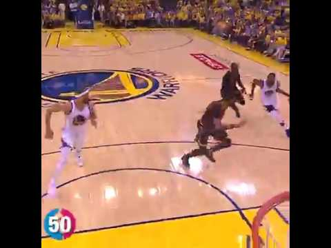 The Amazing must watch Top 50 plays from the 2017 NBA playoffs