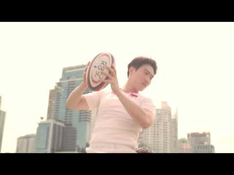 Royal Bangkok Sports Club Brand Video
