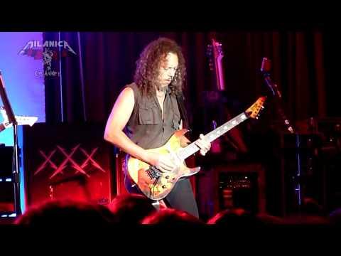 metallica-john-bush---the-four-horsemen---30-anniversary-[multicam-mix]---audio-[lm]---fillmore
