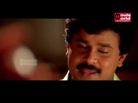 Malayalam Full Movie 2018 # New Malayalam Full Movie 2018 # Full Movie HD