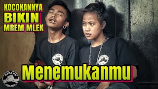 MENEMUKANMU - SEVENTEEN - COVER MARA FM