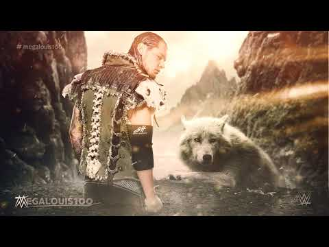 "Baron Corbin 9th and NEW WWE Theme Song - ""I Bring the Darkness"" (Intro cut) with download link"
