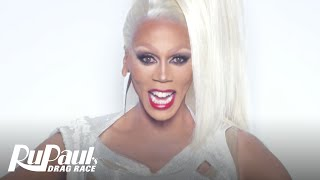 RuPaul's Drag Race Season 7 Teaser Trailer