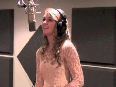 A Broken Wing - Martina McBride (Casey Cattie Cover)