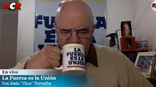 RCR750 - La Fuerza es la Unión | Jueves 21/06/2018