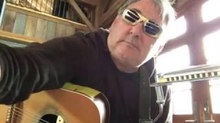 Joe Twoshacks - Formidable Sunglasses