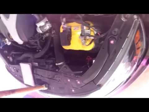 Kia Optima Performance Guide For More Horsepower