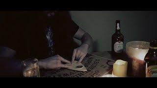 Ouija: Ace of Spades