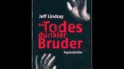 Dexter - Des Todes dunkler Bruder  Teil 2  - Hörbuch