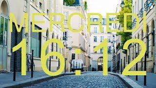 SKAM FRANCE EP.6 S5 : Mercredi 16h12 - Besoin commun
