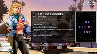 GTA 5 Online - Mình Lái Siêu Máy Bay Mới Mua Đi Cướp Hàng Hóa