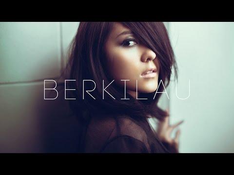 Free Download Lala - Berkilau (official Audio) Mp3 dan Mp4