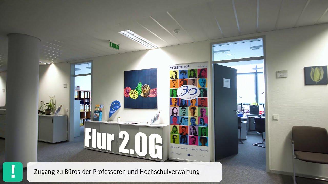Downloads   Leibniz Fachhochschule FH