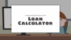 Using an FHA Loan Calculator