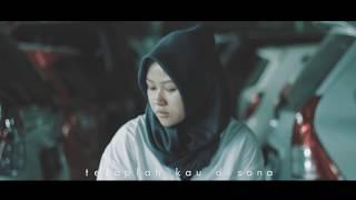 Andinobi feat. Yulamlam - Untukmu Yang Mungkin Sudah Bahagia Dengannya (Official Music Video)