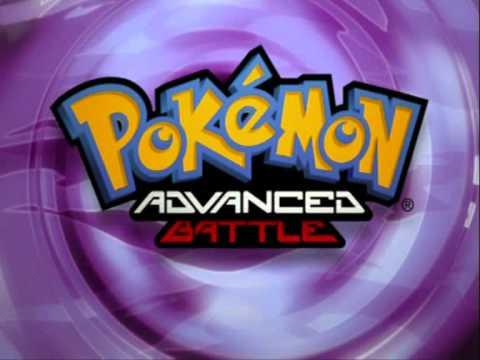 Pokémon - Openings 3-14 [Dutch]