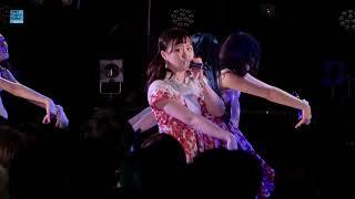ハロ!ステ#268 (2018/04/15 at 高崎 club FLEEZ)