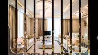 LUXURY PENTHOUSE FULLY FURNISHED, PAR EXCELLENCE VIEWS FOR SALE OPPOSITE DUBAI MALL