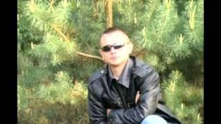 Terpee - Jeszcze Kilka Dni 2010