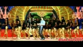 Bollywood Mix - Twist Song - Shahid Kapoor HD