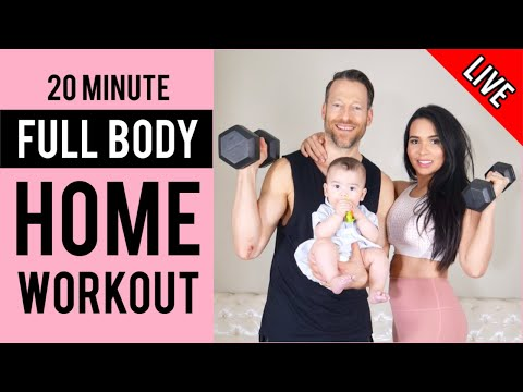 20-min.-full-body-home-workout-🔴-[live]-max's-best-bootcamp