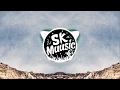 Melanie Martinez - Mrs. Potato Head (Omar Varela Remix)