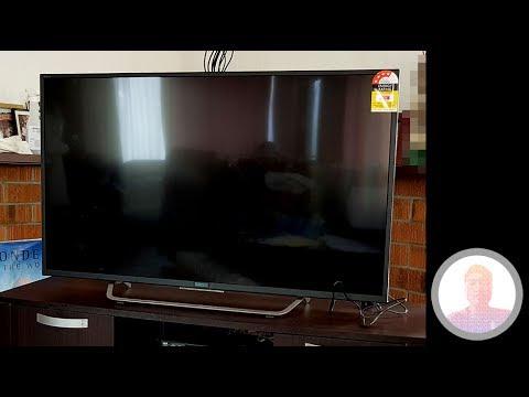 tv 49 inch. sony 49\ tv 49 inch