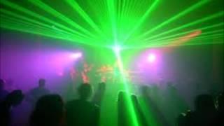 Casseopaya - MusicMaker!!!