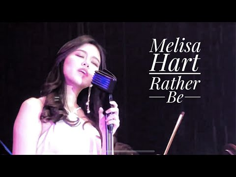 Rather Be (cover) by Stradivari Orchestra