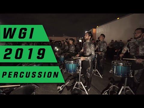 Broken City 2019 Finals Lot [4k + quality audio]