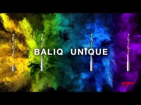 Experience BALIQ UNIQUE