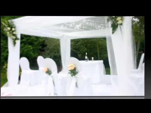 decor de fete decoration de vos evenements mariage henne bar bat mitsva youtube. Black Bedroom Furniture Sets. Home Design Ideas