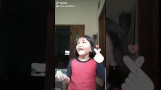 Download Sean Main Tik Tok Pake Bedak | Sumitro Minta Rokok