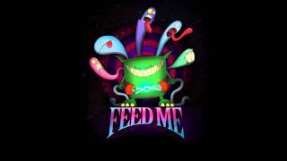 Video Feed Me - Grand Theft Extacy [1080p] download MP3, 3GP, MP4, WEBM, AVI, FLV September 2018