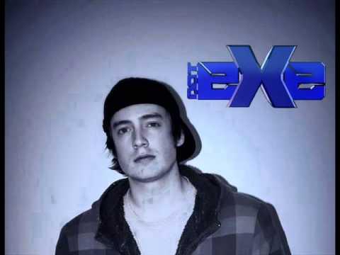 Skrillex feat. Sirah - WEEKENDS!!! (DotEXE Remix)