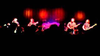 Jerad Finck Whatever Showcase Live 8-26-11.MOV