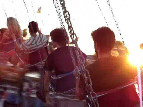 Swing bridge on fire Thunder Bay Ontarioиз YouTube · Длительность: 57 с