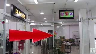 Интернет магазин продуктов для здоровья Компании AurOra (Аврора) в Днепре  Как найти(Хотите личные консультации? Обратитесь к тому человеку, который вам дал это видео! Он вам обязательно помож..., 2016-12-08T12:28:10.000Z)
