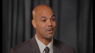 McLaren Bay Medical Foundation video thumbnail