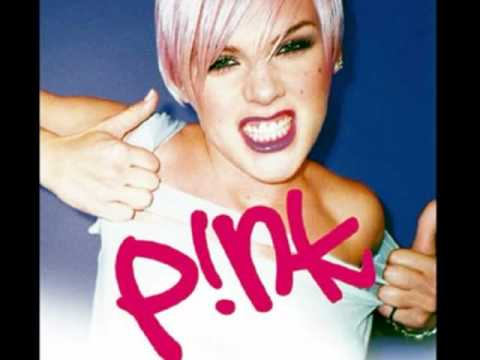 Pink - Funhouse [MP3 with Download Link]