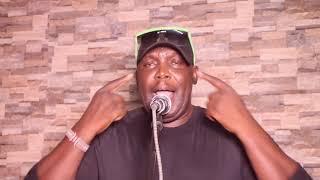 My Land is kenya Reggae version-FM Jegeman(OFFICIAL VIDEO)