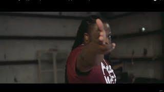 Trapp Tarell - Like Em Young (6ix9ine DISS)