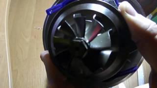 Картридж турбины garrett GT1752S SAAB 9-5 2.0(Картридж турбины garrett GT1752S SAAB 9-5 2.0 Магазин на Али:https://ru.aliexpress.com/store/222336?spm=2114.10010208.0.0.rplRXc., 2017-01-21T13:37:04.000Z)